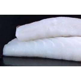 Llom de bacallà remullat extra gros