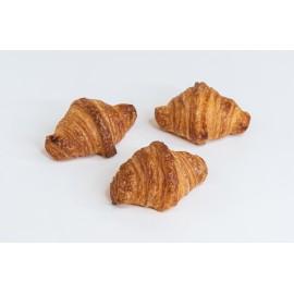 Mini Croissants de Mantega (1kg)