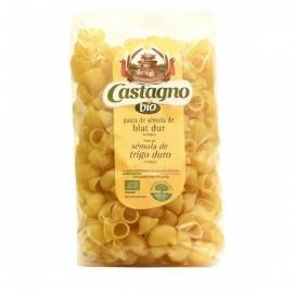 Galets blat bio Castagno 500 g