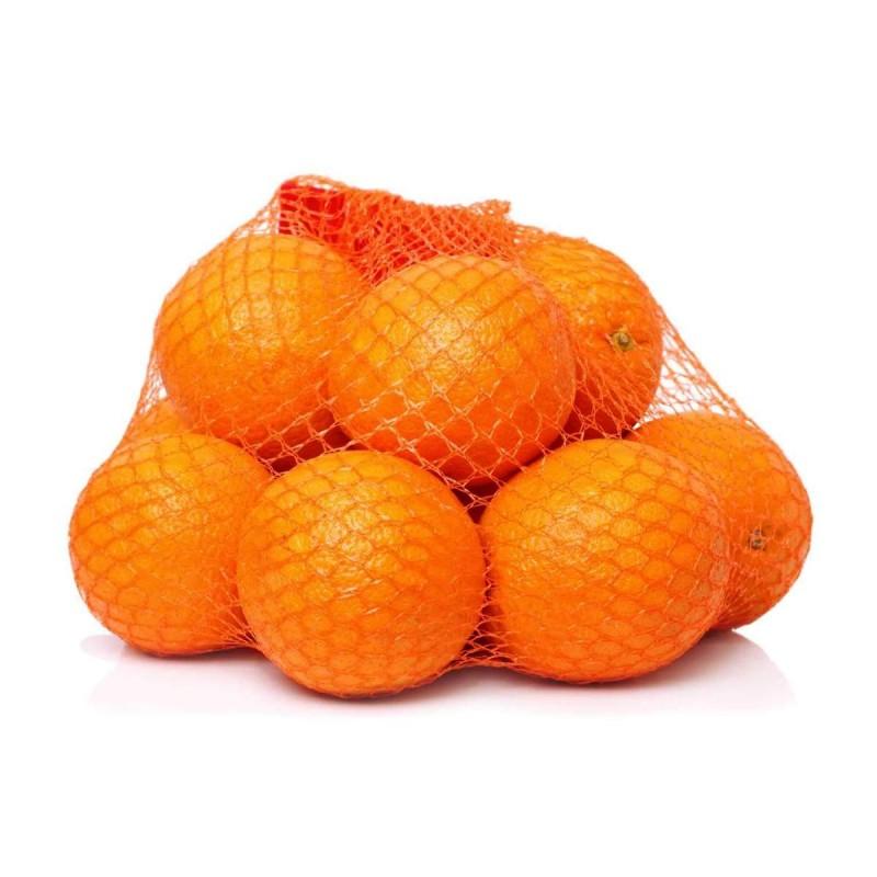 Taronja Suc Bossa 2kg aprox.
