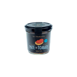 Paté de tomàquet bio La Frubense