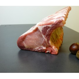 Llonzat de porc de duroc 500gr. 6.90€/kg