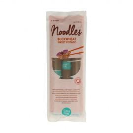 Noodles fajol i boniato sense gluten bio 250 g
