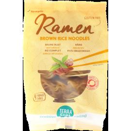 Ramen arròs integral sense gluten bio 250 g
