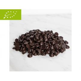 Drops de xocolata bio