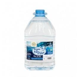 Aigua de mar 5l