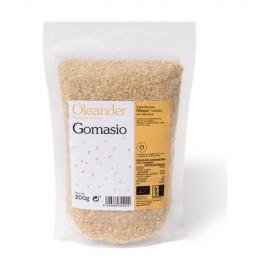 Gomasi bio 200 g