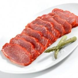 Llom adobat porc ibèric de Guijuelo 250gr. - 27,90€/kg