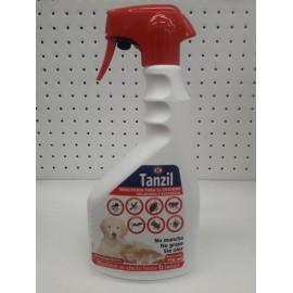 Tanzil Insecticida 750ml