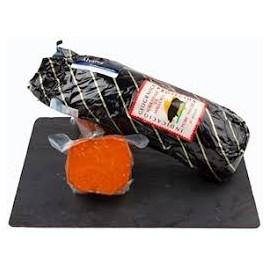 Sobrassada Mallorquina de porc negre - 24,90€/kg.