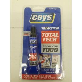 Ceys Triaction 20g