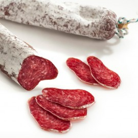 Llonganissa de gall dindi - 24,90€/kg