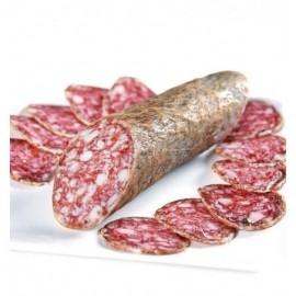 Llonganissa de porc ibèric - 19,90€/kg