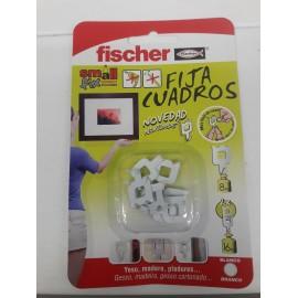 Fischer Fixa Quadres