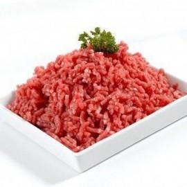 Carn picada de porc - 8,90€/kg