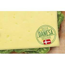 Formatge Danés Havarti - 14,90€/kg