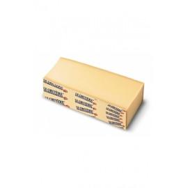 Formatge Gruyère Suís AOP - 29,90€/kg