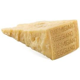 Formatge Parmigiano Reggiano - 24,90€/kg