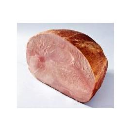 Cuixa de gall dindi cuit 200gr. - 16,90€/kg