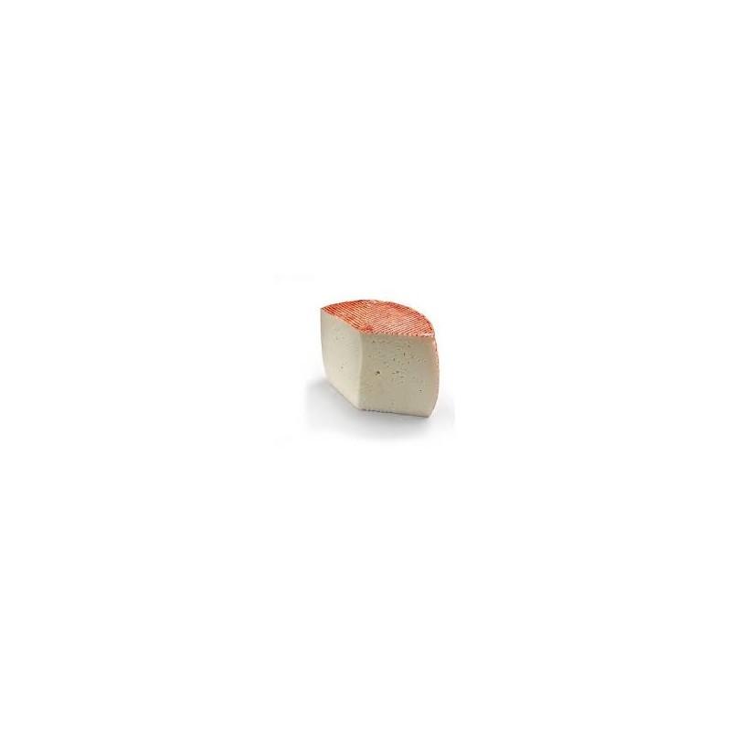 Formatge cabra de règim 250gr. - 16,90€/kg