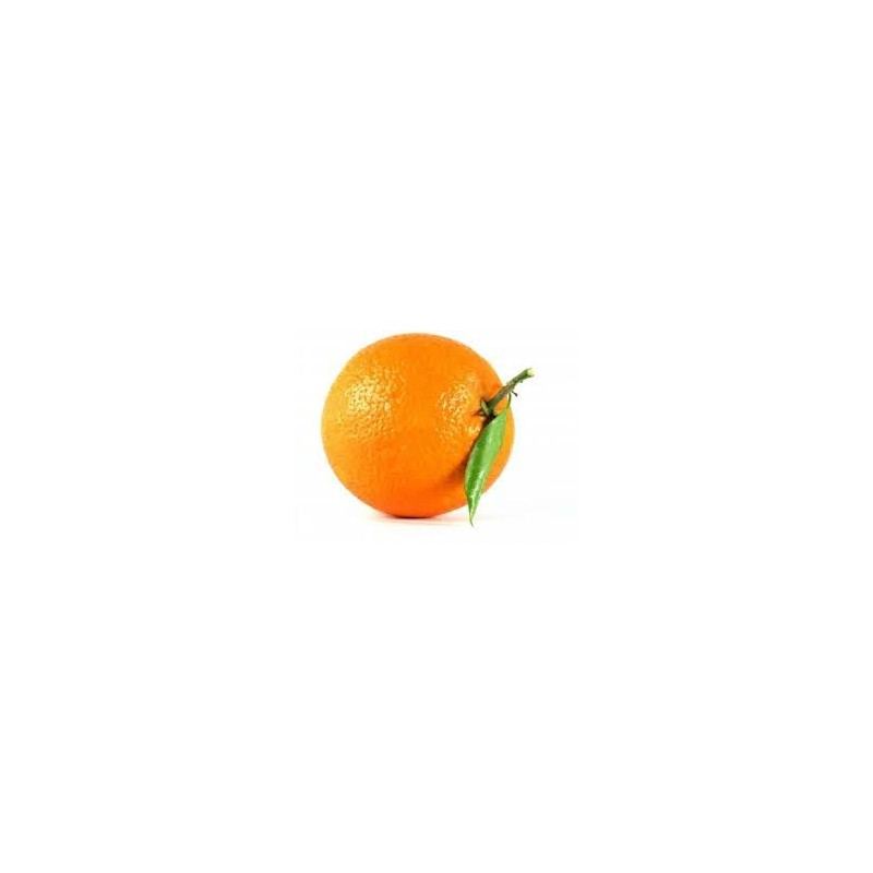 Taronja de Taula 1kg aprox.