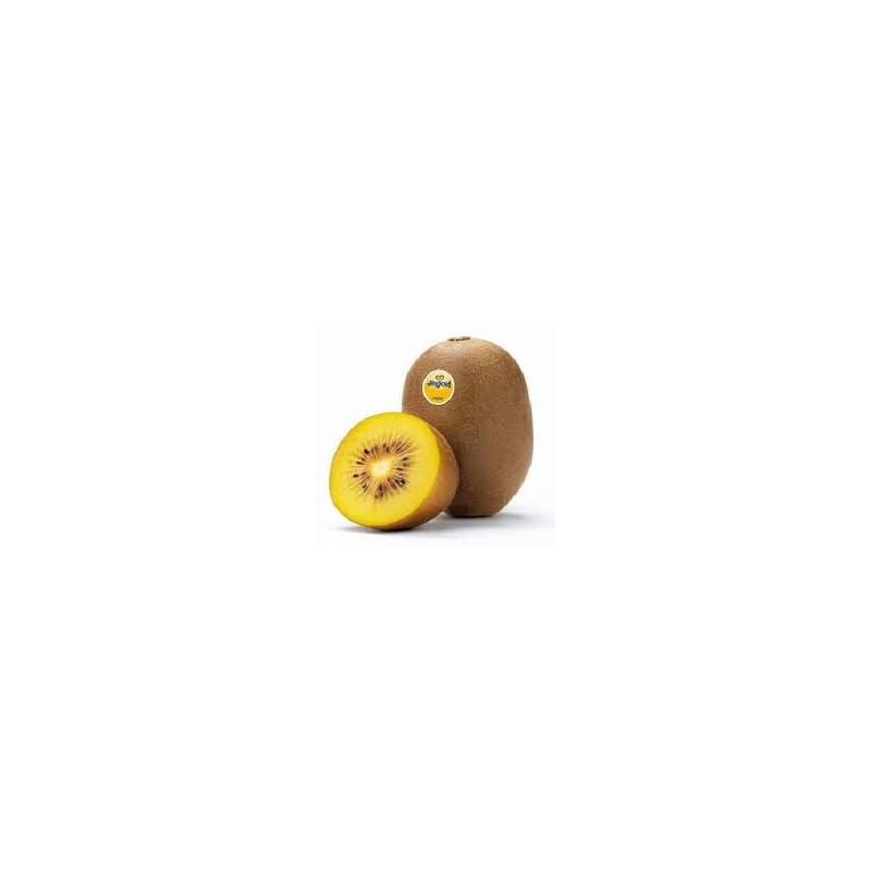 Kiwi Gold 500g