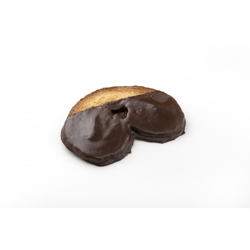 Ullera de xocolata
