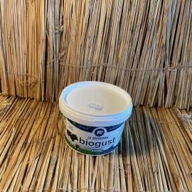 1 iogurt vaca 500gr natural ecològic i amb bífidus