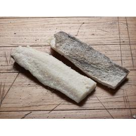 Punta de filet seca grossa 200gr. (23,50e/kg.)