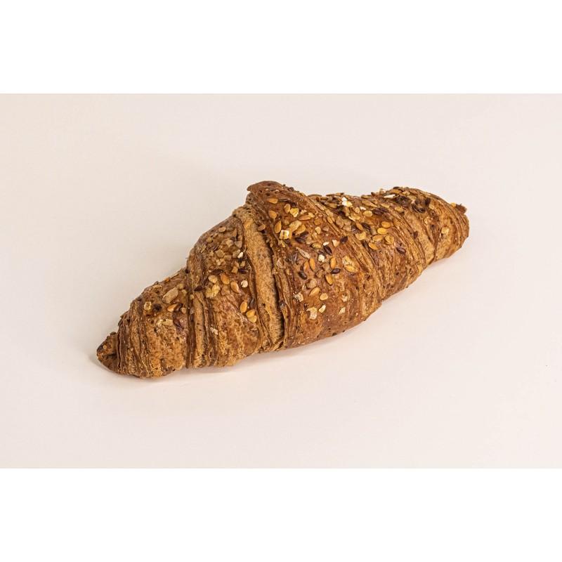 Croissant Multicereals