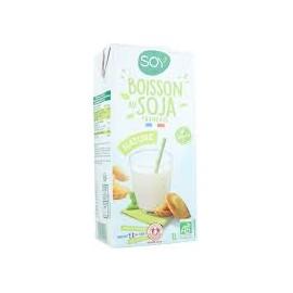 Beguda de soja BIOSOY