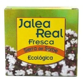 JALEA REAL BIO FRESCA SIERRA DEL SORBE