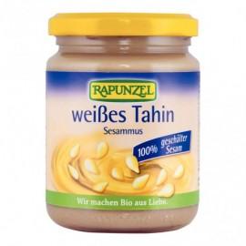 TAHIN BLANCO RAPUNZEL 250 g